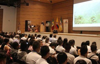 Foro Educativo Nacional 2017