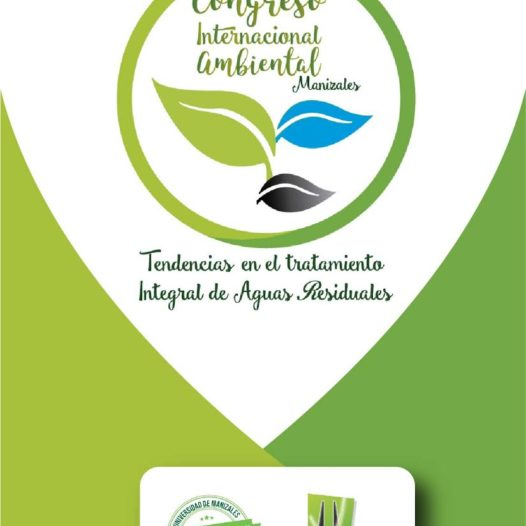 Congreso Internacional Ambiental