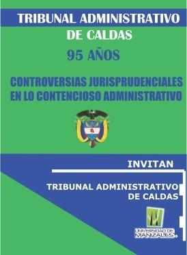 Controversias jurisprudenciales en lo contencioso administrativo