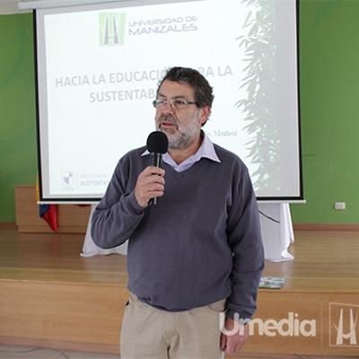 Educación sostenible y sustentable para un desarrollo ambiental