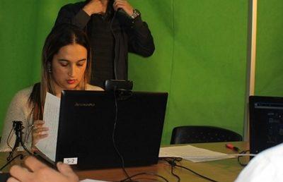 II Simposio Virtual Internacional TIC en la Educación y el Desarrollo Sostenible