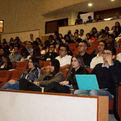 La UManizales lideró evento internacional sobre medicina crítica