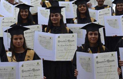 La educación superior llega al campo gracias a la Universidad de Manizales