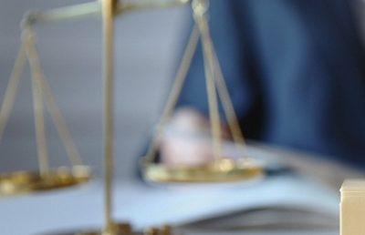 La propuesta de reforma a los consultorios jurídicos