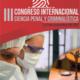 Congreso internacional ciencia penal y criminalística
