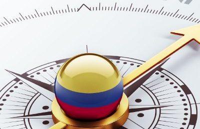 Colombia, un destino académico cada vez más apetecido