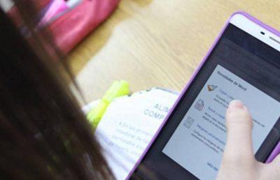 Profesor lidera investigación internacional sobre hábitos de lectura en universitarios