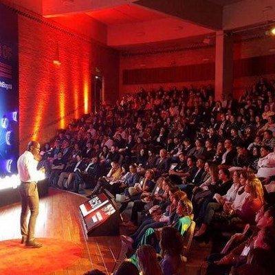 Las 10 mejores charlas TED sobre educación