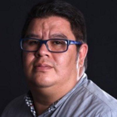 Graduados de Comunicación ganaron Premio Nacional de Periodismo Simón Bolívar