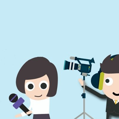 Dónde estudiar Periodismo y Comunicación Social