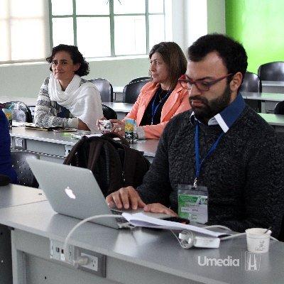 Espacio científico destinado a pensar el urbanismo y la ruralidad colombiana