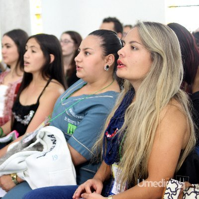 Aprendizaje del inglés en el contexto colombiano