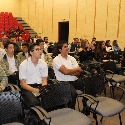 Calidad y ciudadanía, temas de discusión en el Foro Campus