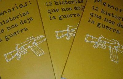 Graduadas de Comunicación Social y Periodismo aportan a la comprensión del conflicto en Colombia