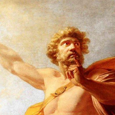 La luz de Prometeo: una reflexión sobre la Universidad