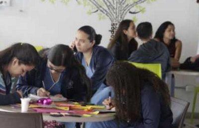 Universidades de Manizales, a acreditar sus posgrados