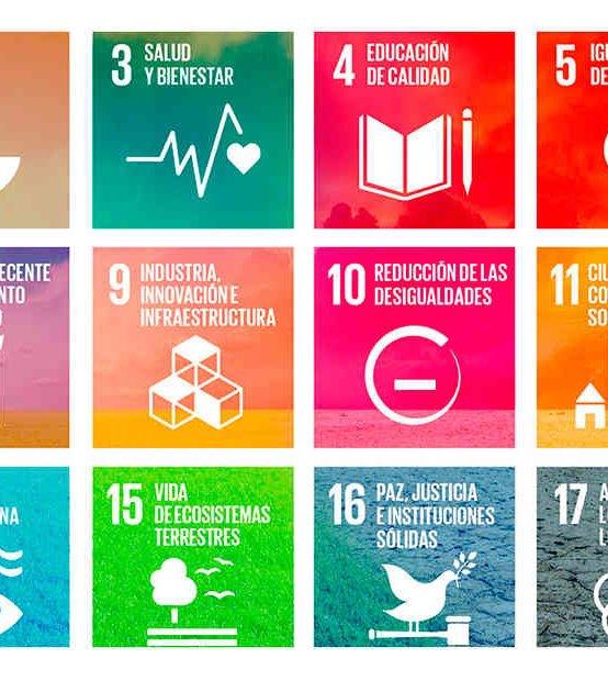 Colombia tendrá el primer centro para el desarrollo sostenible de América Latina