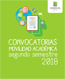 Movilidad académica mailing
