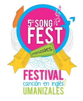 5th song Fest
