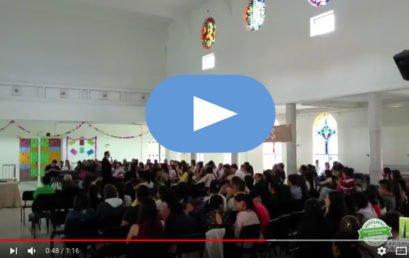 Encuentro Licenciatura UManizales