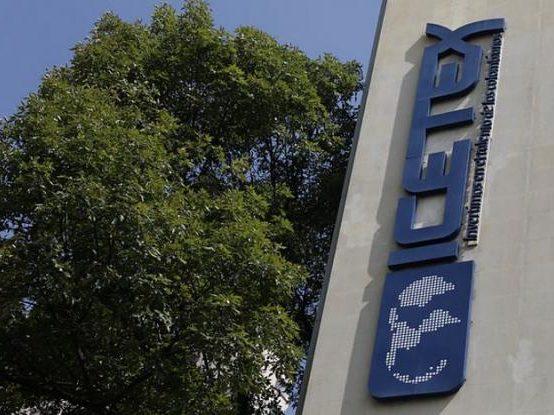 Icetex abre nueva convocatoria de becas para estudios en el exterior