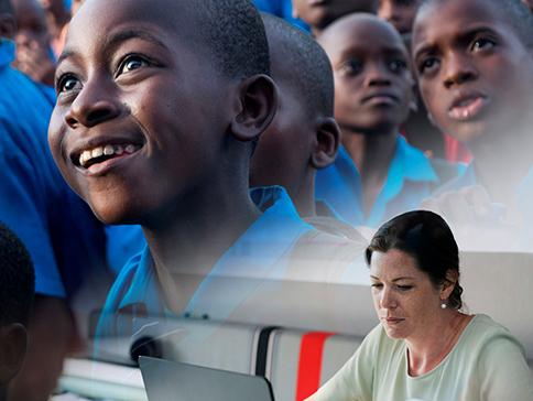 maestría en educación desde la diversidad
