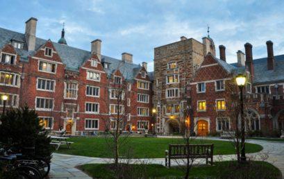 El curso para ser feliz de la Universidad Yale, ya está en internet y es gratis