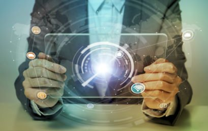 Educación en clave digital