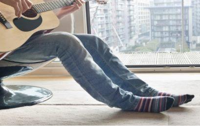 Cómo estudiar música mejorará tu cerebro