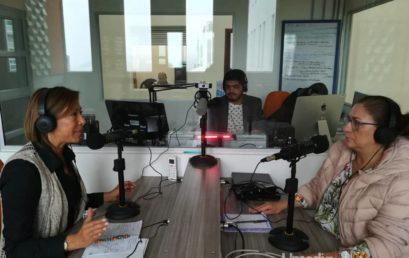 Mujeres y Géneros por UM Radio
