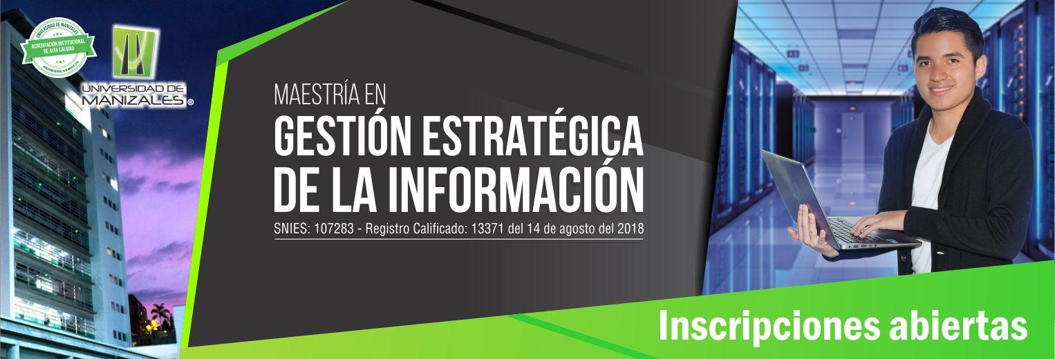 banner-gestion_de_la_informacion
