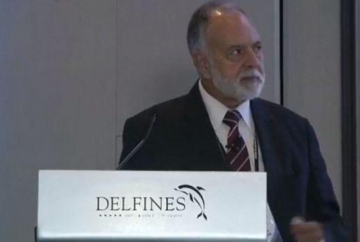 F.J. Mojica condiciona el futuro regional al desarrollo científico
