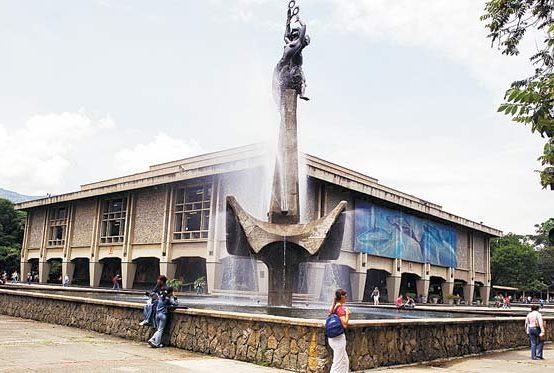 Dos universidades colombianas entre las mejores 20 de Latinoamérica