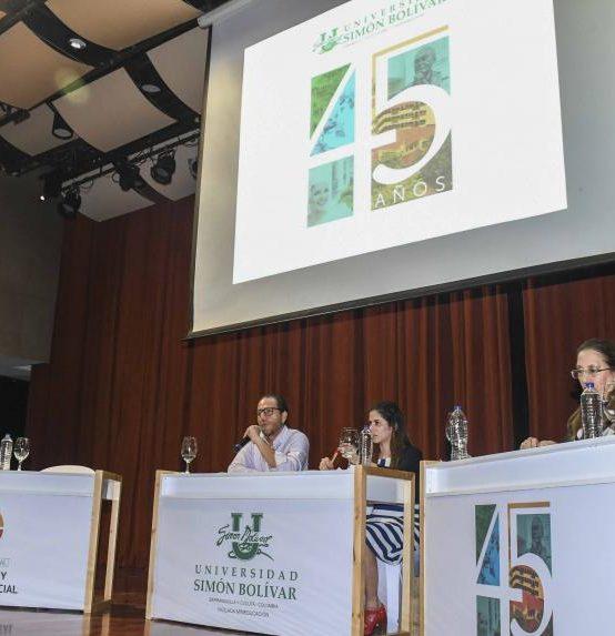 Mejorar en calidad y virtualidad, los retos en educación superior: viceministro Pérez
