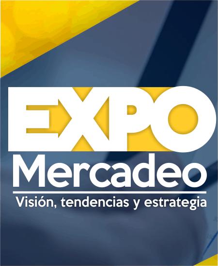 Expo Mercadeo
