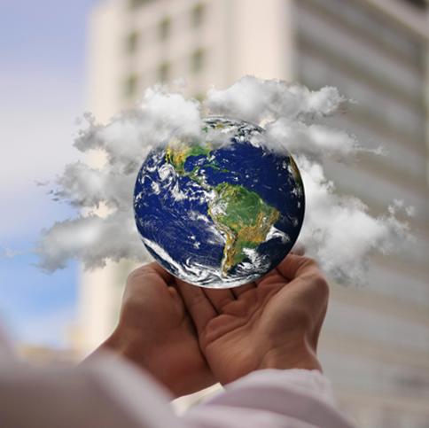 Programa de investigación posdoctoral en Ciencias de la Tierra y Medio Ambiente