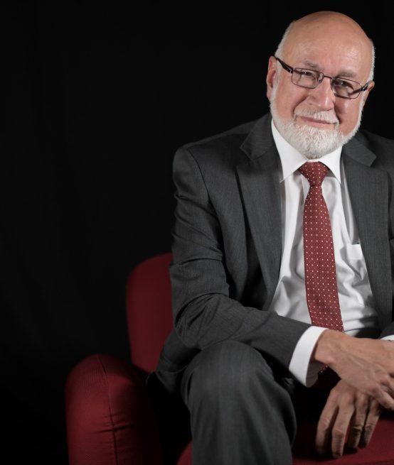 'Es un momento difícil para las universidades privadas': rector de la U. de la Salle