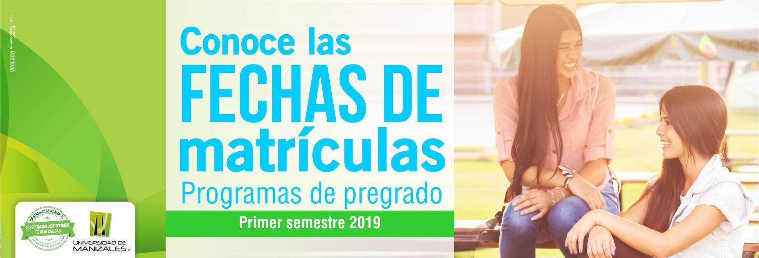 banner_matrículas