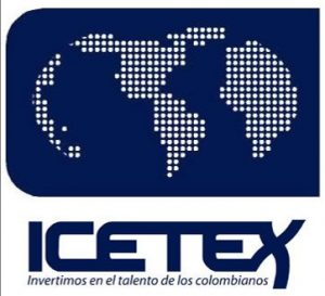 Otra vez, proyecto busca eliminar intereses de Icetex