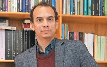 Ciencias sociales y humanidades, factores clave en la educación superior