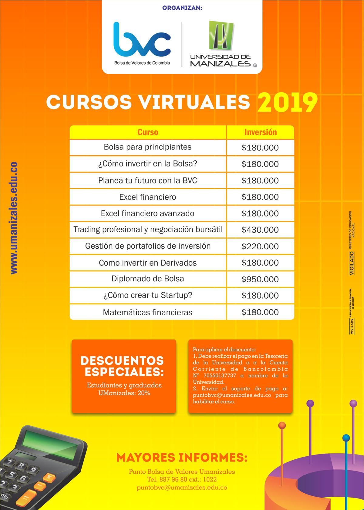 cronograma_bolsa_de_valores