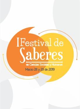 I Festival de Saberes en Ciencias Sociales y Humanas