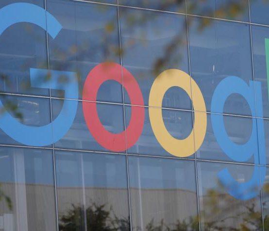 Google desmanteló su comité sobre inteligencia artificial
