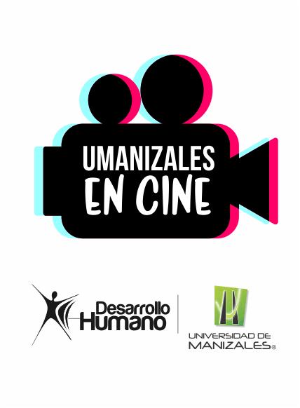 UManizales en cine