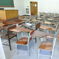 ¿Cuánto vale la deserción universitaria en Colombia?