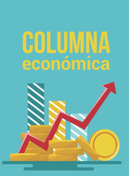 Columna económica