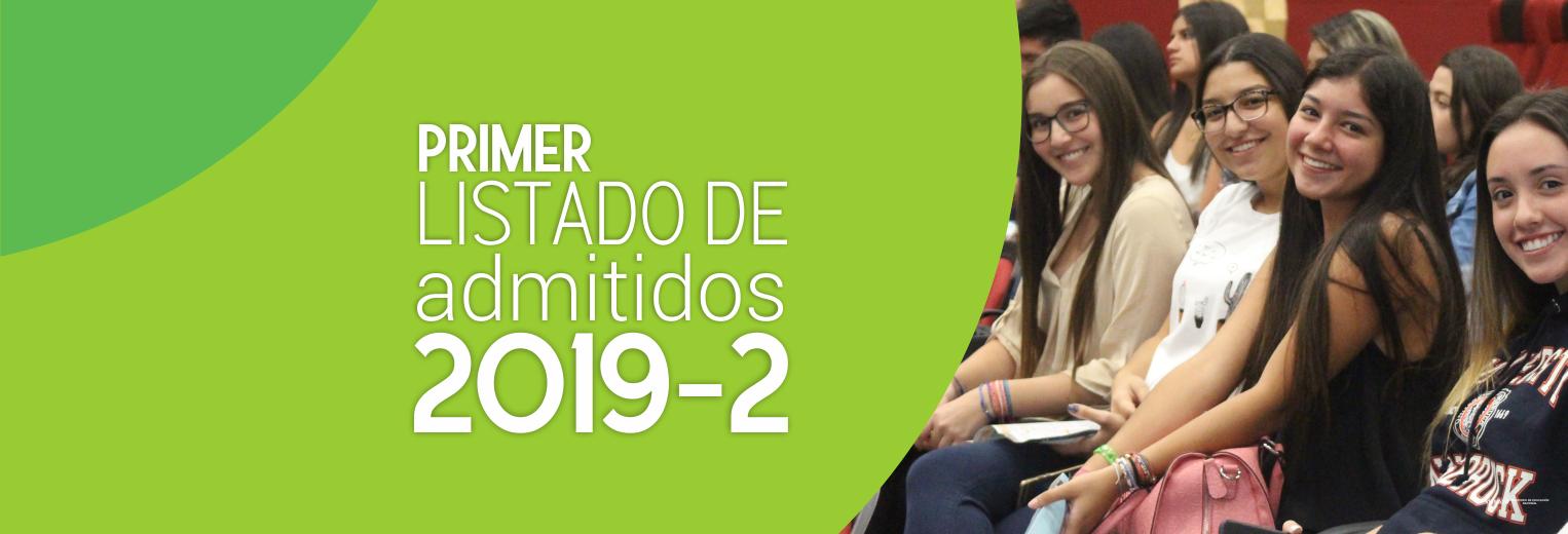 banner_admitidos_2019_II