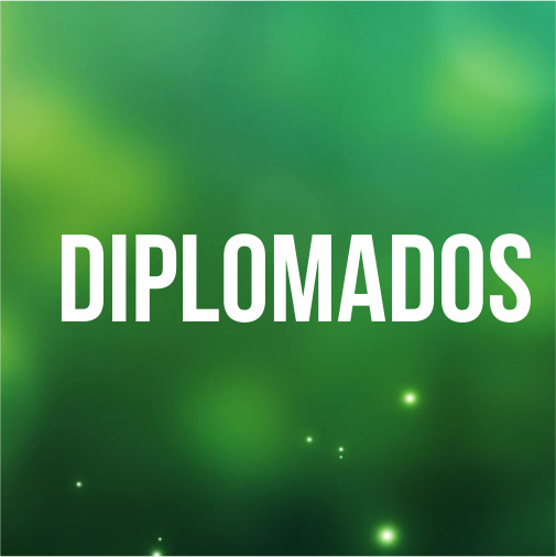 Diplomados UManizales