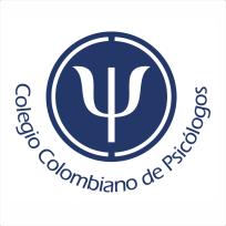 Colegio colombiano de psicologia