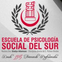psicologia del sur
